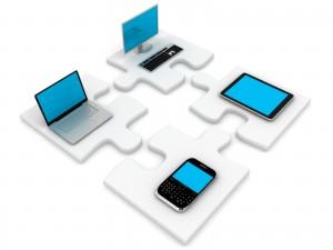 device-compatibility