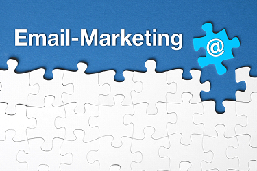 Email Marketing for Small Business/ Health-care/ Cosmetic surgeon