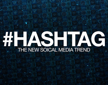 Are hash tag useful for medical social media marketing for Health-care/ cosmetic surgeon/hair transplant surgeon?