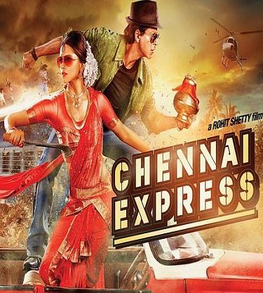 chennai_express