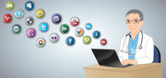 social-media-in-health-care1