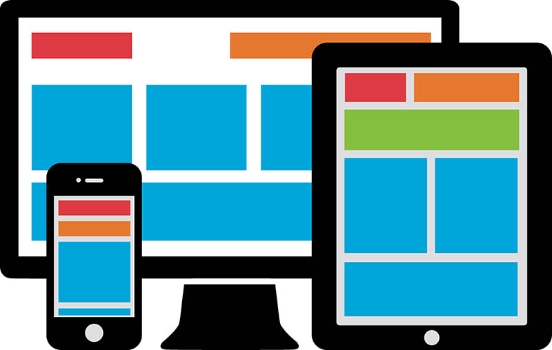 What is Mobile friendly Website Anyway?