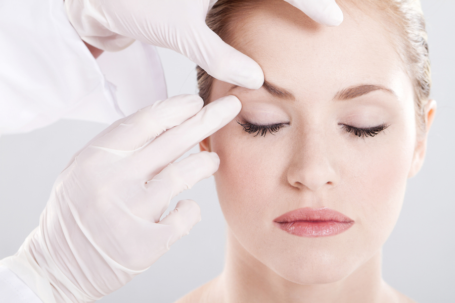 Plastic Surgery Marketing Guide to Digital Success