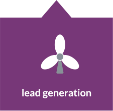 Get More of the Leads You Love