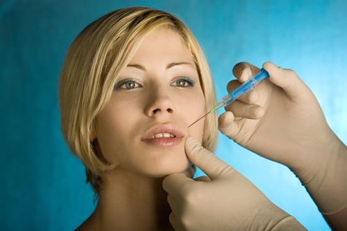 Cosmetic surgeon digital marketing