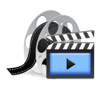 blog-video-marketing-main