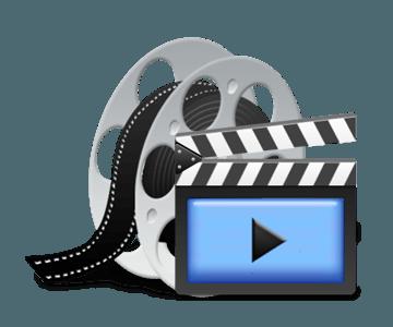 VIDEO MARKETING BENEFITTING COSMETIC SURGEONS