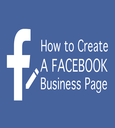10 Easy Steps How To Create An Attractive Facebook Page