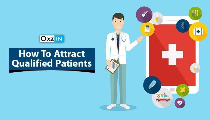 oxzin_blog_quaified_patient_main