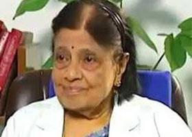 Dr.- S. Padmavat